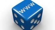 AltaVista už savo domeno pavadinimą sumokėjo 3.3 milijonus JAV dolerių, tuo tarpu Google už savo pavadinimą sumokėjo $5.