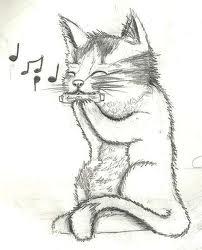 Britų trumpaplaukiai (angl. British Shorthair) yra vienintelė kačių veislė, kurios atstovai gali būti išmokyti groti lūpine armonikėle.