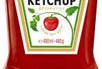 JAV kiekvienais metais yra išmetama arba brokuojama beveik dvigubai daugiau ketčupo pakuočių negu kad jų yra suvartojama per tą patį […]