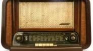 Winston Earle buvo pirmas asmuo, padaręs karjerą įdomių faktų pagalba. Jis važinėjo per miestelius ir kviesdavo žmones į radijo stotyje […]