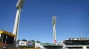 Aukščiausias metimas buvo atliktas iš 66,89 metro. Rekordiškai tolimą metimą Perto mieste Australijoje, 2011 m. balandžio 8 d. kažkokiu būdu […]