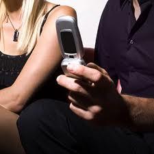 Įvertinta, kad dešimties simbolių telefonų numerių rinkimas JAV lemia 88 milijonus dolerių produktyvumo nuostolių.