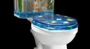 Didžiausias pasaulyje Bilo ir Melindos Geitsų paramos fondas užsimojo iš naujo sukurti tualetą, kurio veikimo principas beveik nepakito nuo 1775 […]