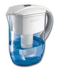 2006 metais JAV atlikus buteliuose parduodamų gėrimų patikrą, buvo nustatyta, kad buteliuose parduodamas vanduo yra vienintelis prekyboje esantis gėrimas, kurio […]