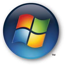 """Windows NT buvo taip pavadinti dėl to, kad anglų kalbos alfabete raidės """"NT"""" eina iškart po """"MS"""", kurios reiškia """"Microsoft"""" […]"""
