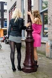 """Bonos miesto (Vokietija) valdžia gatvėse įrengė vadinamuosius """"mokesčių automatus"""" čia dirbančioms prostitutėms, praneša """"Focus"""". Kiekviena gatvėje nuo 20.15 iki 6 […]"""