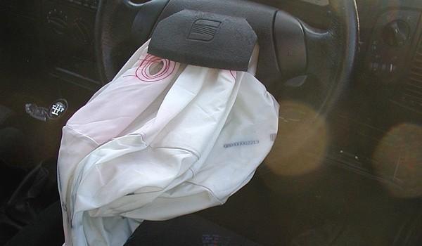 Oro pagalvės išradėju yra laikomas Amerikietis Allen Breed. Jis išrado pirmąjį jutiklį ir oro pagalvių saugos sistemas 1968 metais. […]