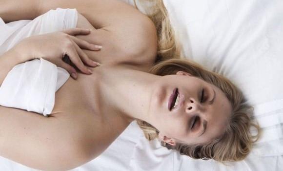 Moters orgazmo paslaptys neurologijos mokslui išlieka terra incognita, tačiau šios srities tyrinėtojai pamažu artėja ir šio žmogiškojo aspekto pažinimo link. […]