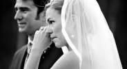 Magiškų vienuoliktukų dieną ir valandą (2011-11-11 11 val. 11min.) sudaryta santuoka Bangladeše tetruko kelias minutes. Mokytojas Šavkatas Chanas pasakojo, kad […]