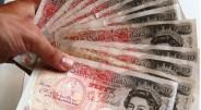 Didžiojoje Britanijoje nežinomas loterijos žaidėjas, laimėjęs 1 milijoną svarų (~4,3 mln. litų), nesugebėjo laiku atsiimti savo prizo ir jį prarado, […]