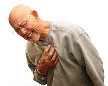 10 metų Škotijoje vykęs tyrimas, fiksavęs 80 000 žmonių mirtis nuo širdies priepuolių, parodė, kad 20% šių žmonių miršta pirmadienį. […]