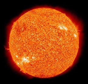 Atradimas, jog mūsų Saulė yra beveik tobulo rutulio formos šokiravo mokslininkus, kurie atliko tikslius Saulės matmenų matavimus. Tai yra netikėta, […]