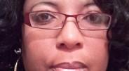 Mergina, vardu Shanyna Isom, gyvenanti Memfyje, yra turbūt vienintelė mergina pasaulyje, kuri serga tokia liga. Su paslaptinga liga Shanyna kovoja […]