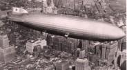 Pirmosios avialinijos, skraidinusios keleivius lėktuvais, įsteigtos dar tolimaisiais 1919 m., spalio 7 dieną. Seniausia keleivine oro bendrove tapo Nyderlandų KLM […]