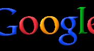 1. Google šiuo metu kontroliuoja 58 milijardus JAV dolerių (apie 150 000 000 000 litų. Maždaug toks yra Lietuvos valstybės […]