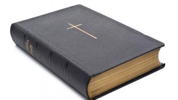 1. Biblija – parduota 6 milijardai kopijų 2. Kinijos pirmininko Mao citatos - komunistinės Kinijos skaitomiausia visų laikų knyga. […]