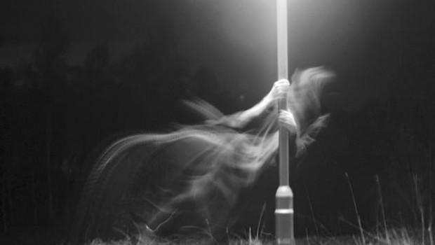 Kelių dalių straipsnis apie mistines būtybes – vaiduoklius ir dvasias. Vaiduoklių tipai Norint suprasti dvasias, pirma reiktų bent šiek […]