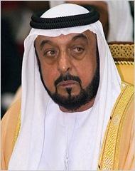 Saudo Arabijos karalius