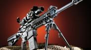 """Jungtinių Amerikos Valstijų (JAV) Vašingtono policija tiria, kaip tinklapyje """"Amazon"""" televizorių užsisakęs vyras vietoj jo gavo pusiau automatinį kovinį ginklą, […]"""