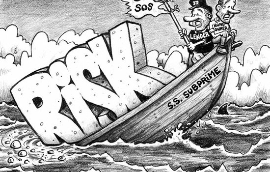 Lapkritį įvyksta daugiausiai įvairių krizių ir nelaimių – nuo savižudybių iki lėktuvų katastrofų, o tam įtaką daro tamsa ir drėgnas […]