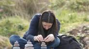 Turistams įprotis rinkti akmenukus jūros pakrantėje kainuoja brangiai: 12 metų kalėjimo gresia amerikiečių turistui, kuris ilsėdamasis pietinėje Turkijos pakrantėje, Antalijoje, […]