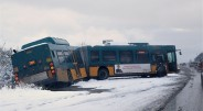 Nebrangi ir bene pati populiariausia viešojo transporto priemonė – autobusas. Bet ar žinote bent kelis įdomius faktus apie juos? Pateikiame […]