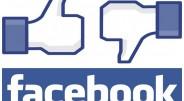 Facebook – tai daugiau nei 10 milijonų naujų narių kas mėnesį. 35 % pasaulio žmonių naudoja Facebook. Kas 20 minučių […]