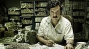 Pablas Emilijas Eskobaras Gavirija (Pablo Emilio Escobar Gaviria, 1949 m. gruodžio 1 d. – 1993 m. gruodžio 2 d.) – […]