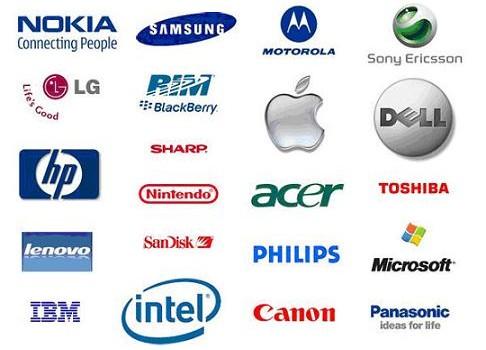 Mus aplink supa gausybė įvairiausių įrenginių, prietaisų, bet ar kada teko susimastyti, kodėl įmonės kuriančios juos, buvo taip pavadintos, nuo […]