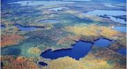 Mūsų pasaulį tyrinėjantys mokslininkai nuolat renka informaciją apie viską kas jame yra. Pasirodo, kad pasaulyje tyvuliuojantys ežerai buvo iki šiol […]