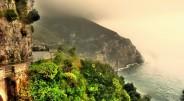Kipras – nepaprasto grožio sala Viduržemio jūroje. Daugelis žmonių ją žino dėl mitologijos – sakoma, kad būtent į šios salos […]