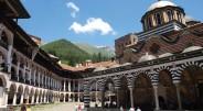 Mėgstate keliauti? Gal jau planuojate keliones į Bulgariją?Pažintį su šia unikalia šalimi pradėkite nuo įdomių faktų, kurių galbūt dar nežinojote. […]