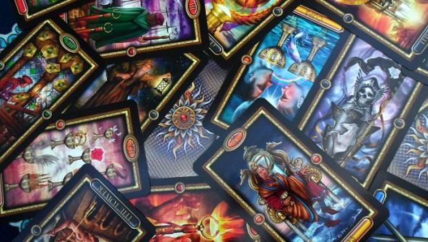 Skaitymas iš taro kortų yra tema, kuriai neabejingi daugelis žmonių. Negana to, šis ateities spėjimo menas yra itin populiarus tarp […]