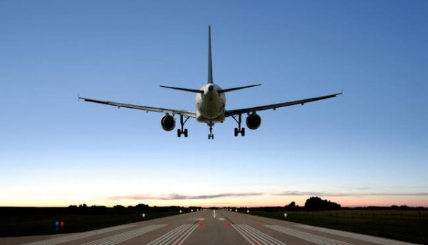 Kiek daug žinai apie oro linijas ir kas vyksta lėktuve skrydžio metu? Taigi, kai šios 20 paslapčių bus atskleistos, sužinosite […]