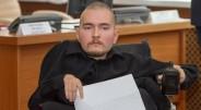 Valerijus Spiridonovas, 30 metų kompiuterių specialistas iš Rusijos, kuris kenčia nuo retos genetinės raumenų išsekimo ligos. Jis turėtų tapti pirmuoju […]