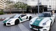 Dubajus žinomas dėl galimybės prabangiai apsipirkti ir išskirtinai modernaus gyvenimo būdo. Dubajus – turistų rojus, o Burdž Chalifa rėžiantis dangų […]