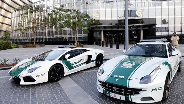 5. Įspūdingas pramogų kompleksas. Dubajaus žemė (Dubailand – ang.) – taip bus pavadintas pramogų kompleksas. Manoma, jog statybos kainuos apie […]