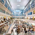 Tarptautinis Dubajaus oro uostas