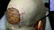 Yra daug skirtingų priežasčių kodėl žmonės darosi tatuiruotes. Kol vieni tiki, jog tai būdas išreikšti asmenines mintis, kiti tiesiog vaizduoja […]