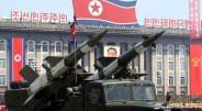 Šiaurės Korėja – viena labiausiai izoliuotų ir paslaptingiausių pasaulio valstybių. Diktatoriaus Kim Jong Uno valdoma šalis pasižymi įvairiomis keistenybėmis, ją […]