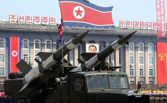 12. 2014 metų pasaulio futbolo čempionatą, Šiaurės Korėjos gyventojai stebėjo su 24 valandų uždelsimu. 13. Šiaurės Korėja turi savo operacinę […]