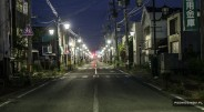 Pavadinimas Fukušima visame pasaulyje tapo branduolinės nelaimės ir skubios evakuacijos sinonimu. Tokijo elektros energijos kompanija (TEPCO) paprasčiausiai stebi situaciją ir […]