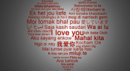 """Pateikiame jums skaitytojai beveik 100 būdų kaip pasakyti""""aš tave myliu"""" įvairiomis kalbomis: Arabiškai – Ana Behibak (vyrui) Arabiškai – Ana […]"""