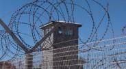 Griežčiausia galima laisvės atėmimo bausmė Lietuvoje yra laisvės atėmimas iki gyvos galvos. Tuo tarpu kai kuriose šalyse laisvės atėmimo bausmių […]