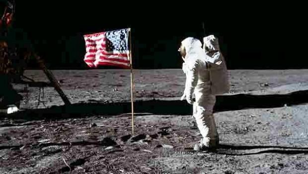 Nors Jungtinių Amerikos Valstijų kosmoso agentūroje NASA dirba vieni didžiausių pasaulio protų, tačiau net ir čia neišvengiama žioplų žmogiškų klaidų. […]