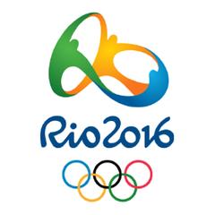 Žemiau rasite sąrašą su įdomiais faktais apie jau įvykusias olimpines žaidynes vykusias Brazilijoje, Rio de Žaneire. 2016 m. vasaros olimpinės […]