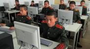Pasaulyje yra daugiau nei 140 milijonų .com ir .net domenų, taip pat ir milijonai kiekvienos šalies pagrindinių domenų tinklalapių. Iki […]