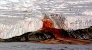 Antarktida – pati atokiausia ir atšiauriausia žemės vieta yra vis dar mažiausiai ištyrinėta vieta žemėje, todėl […]