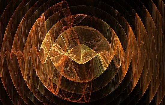 Pasaulyje yra daugybę tiek dirbtinių tiek gamtinių reiškinių skleidžiančių mažesnius ar didesnius garsus. Galingiausiu dabar egzistuojančiu garsu laikomas kosmoso raketos […]