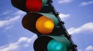 Ar kada sustoję prie raudono šviesoforo signalo susimąstėte, kodėl būtent raudona spalva jus verčia sustoti, o žalia – leidžia važiuoti?Kodėl […]
